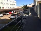 Apartamento com 64 m²