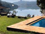 Vendo Rancho 1800 m², Caconde SP – R$1.800.000,00