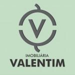 Imobiliária Valentim