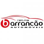 Barrancão Automóveis