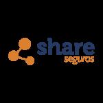 Share Seguro