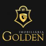 Golden Itapema